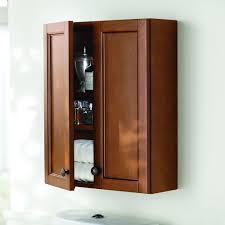 Likable Bathroom Cabinet Storage Home Depot Above Wall Ideas
