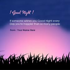 Beautiful Quotes For Good Night Best of Good Night Wishes With Beautiful Quotes