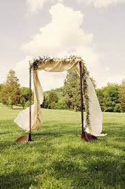 make your own wood alter altar flowers and ceremony design by cedarwood weddings historic cedarwood all inclusive designer weddings