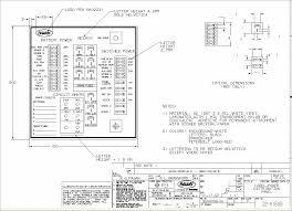 2000 peterbilt 379 fuse panel vehiclepad 1993 peterbilt 379 freightliner m2 fuse box location at Cascadia Fuse Box