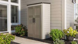 Small Picture Top 10 Best Garden Sheds