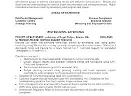 Sample Resume Retail Customer Service Representative Resume Sample ...