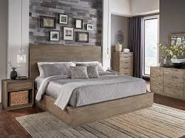 Unlock Steinhafels Bedroom Sets Clearance ...
