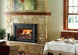 lennox pellet stove. gas fireplace lennox insert timberline new pellet stove discount