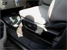 dallas cowboys car seat covers elegant new 2018 ford f 150 xlt 4 4 ecoboost