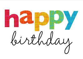 Happy Birthday Business Card Free Birthday Jpegs Download Free Clip Art Free Clip Art
