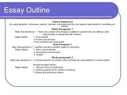 argumentative essay on child discipline essay about parenting and child discipline 1049 words majortests