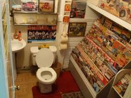 man cave bathroom. Fine Bathroom Man Cave Bathroombut Letu0027s Be Honestmost Of The With Bathroom