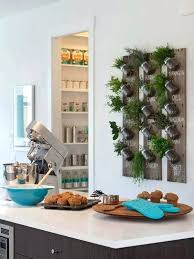 inexpensive kitchen wall decorating ideas. Kitchen Wall Ideas Decor Decorating Inexpensive
