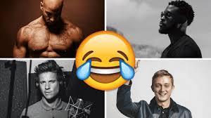 Les 10 Punchlines Les Plus Drôles Du Rap Français Rapcity