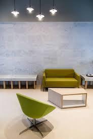 natural cabinet lighting options breathtaking. Plain Lighting Lighting Designer Office Furniture Concrete Block Natural  Cabinet Options Breathtaking Daybed White Media Inside A