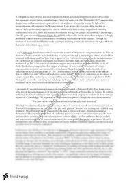 essay on rebellion nat turner s rebellion university historical and philosophical william blake essay