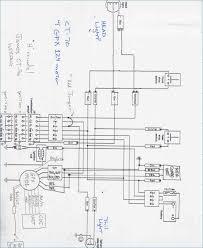Lifan Wiring Diagram   Wiring Diagram furthermore Lifan 110 Cc Mini Chopper Wiring Diagram   Wiring Data • as well Lifan 70cc Wiring Diagram   Wiring Diagram likewise Peace 110cc Mini Chopper Wiring Diagram   Wiring Diagram additionally 110cc Mini Chopper Wiring Diagram   Wiring Diagram in addition Mini Quad Wiring Diagram   Wiring Diagram also Loncin Motorcycle Wiring Diagram   Wiring Diagram in addition Lifan 200cc Engine Wiring Diagram   Data SET • besides Lifan 70cc Wiring Diagram   Wiring Diagram further Lifan 110 Cc Mini Chopper Wiring Diagram   Wiring Diagram in addition Lifan   Moto ZombDrive. on lifan mini chopper wiring diagrams