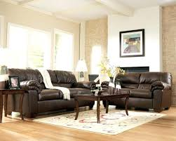 brown leather sofa decor area rug with brown couch decor for dark brown couches what color brown leather sofa