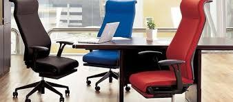 choosing an office chair. Modern Ergonomic Office Chairs Choosing An Chair R