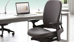 tech office furniture. High Tech Office Chairs Furniture Supplies Chair Computer Executive Racing Gaming Pu Leather Swivel Me I