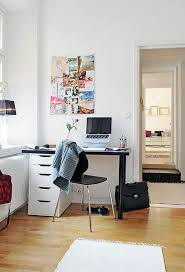work desks home office. Collect This Idea Work Desks Home Office E