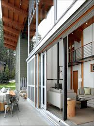 sliding glass door draft stopper luxury cgnafo page 8 table top fridge glass door glass door