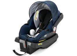 consumer reports best car seat infant seats safety 1st