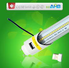 Wifi Tube Light China Wifi Control Led Tube Light With 3years Warranty