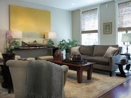 Paint Colors For Living Rooms With White Trim Spectacular Grey Paint Colors For Living Room Living Room Charcoal