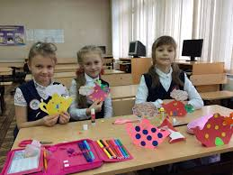 Сайт школы № г Кемерово Внеурочная деятельность  Пройдет совсем короткий срок и даст плоды свои РОСТОК