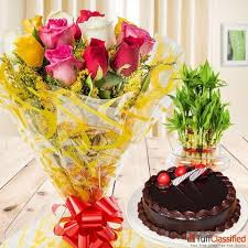 grab special offers on send gifts to bangalore