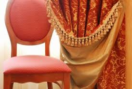 peach curtains for bedroom. Modren For Burgundy And Gold Make An Opulent Duo Intended Peach Curtains For Bedroom C