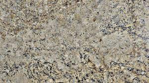 Granite Kitchen And Bath Namibian Gold Granite Kitchen Or Bath Vanities