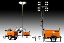 Cp Light Towers Diesel Laydown Light Towers Wanco Inc