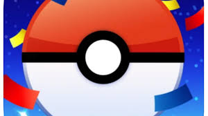 Pokemon Go Mod Apk (Unlimited Money + Fake GPS + Anti Ban + No ADS)
