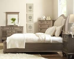 black upholstered sleigh bed. Sleigh Upholstered Bed Black B