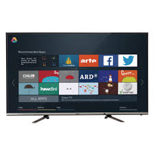haier 32 inch led tv. haier 32\ 32 inch led tv y