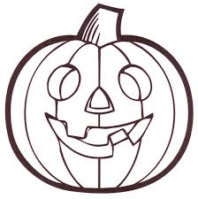 Small Picture Pumpkin Patch Coloring Page Clipart Panda Free Clipart Images