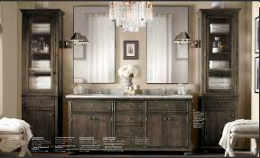 restoration hardware bathroom vanities fresh 29 simple restoration hardware bathroom