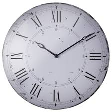 kohls wall clocks wall clocks ikea living room wall clocks
