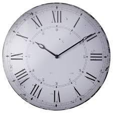 kohls wall clocks wall clocks ikea living room wall clocks