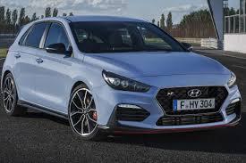 peugeot 308 facelift 2018. wonderful facelift 2017 hyundai i30 n  front blue 5 door hatch on peugeot 308 facelift 2018
