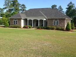 Wendy Carroll - Fayetteville, NC Real Estate Agent | realtor.com®