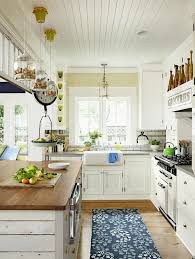 Image White Cool 120 Beautiful Small Kitchen Design Ideas And Remodel Httpsworldecorco Pinterest Cottage Kitchen Inspiration My Home Cottage Kitchen Inspiration