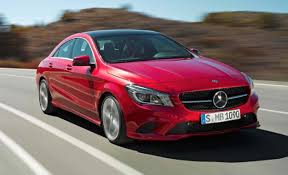 new car release dates 2013Launch Dates for Mercedes 2013CY Debuts New Diesels Sclass