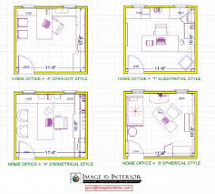 office layouts for small offices. unique offices office layouts for small offices large size of design53 staggering  offices for office layouts small offices