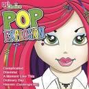 DJ's Choice: Pop Explosion