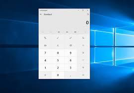 Her Er De Geniale Og Skjulte Funktioner I Windows 10