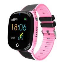4g Kid <b>Smart Watch</b> reviews – Online shopping and reviews for 4g ...