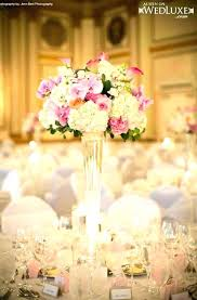 cool centerpieces for round tables round table decor ideas simple wedding centerpieces for round tables dresser