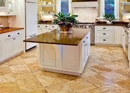 amazing durable kitchen flooring photos ideas best flooring for kitchen