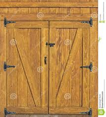 Rustic Kitchen Cabinet Hinges Decorative For Chest Door Types Barn