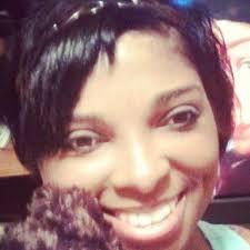 Myra Howell - Address, Phone Number, Public Records | Radaris