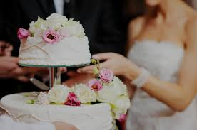 pin it on all cake s sam s club wedding cakes